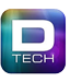 d-tech-award
