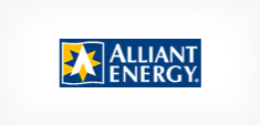 home-customer-alliant