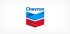 home-customer-chevron