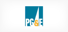 home-customer-pge