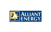 customer-alliant