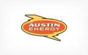 customer-austin