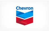 customer-chevron