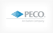 customer-peco