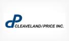 partner-cleveland
