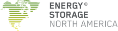 ESNA Logo